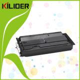 Laserdrucker-kompatible Toner-Kassette Tk-7205 Tk-7207 Tk-7208 Tk-7209