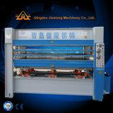 By214X8/12 (3) H heiße Presse-Maschine für Furnier-Blatt und Vorstand