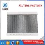 Фабрика поставляет фильтр кондиционера воздуха волокна 96360862 углеродов для Peugeot