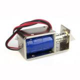 Blocage électrique de boulon pour le tiroir et le Module 24V/12V/6V