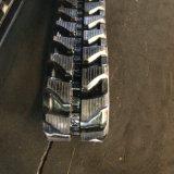 Piste en caoutchouc de mini excavatrice du tracteur à chenilles 301.8c (230X48KX70)