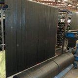 China Wholesale tejido horizontal con UV