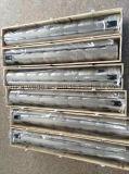 pompa sommergibile nazionale dell'acqua di pozzo profondo 6sp46-7
