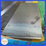 حارّ - يلفّ [ستيل شيت] أثر قديم سقف حديد لوحة [6مّ] معدن قصّ صفح