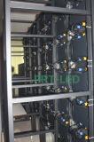 Panneau LED haute résolution P1.66 haute résolution avec armoires 400X300mm