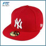 Tampão novo do Snapback do boné de beisebol do chapéu do tampão do esporte