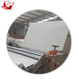 Matériaux imperméables à l'eau L type matériau imperméable à l'eau de toit de roulis de PVC