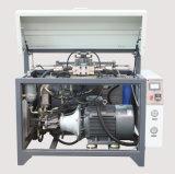 Glaskeramikziegel-Wasserstrahlscherblock-Maschine