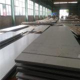A240 de Plaat van het Roestvrij staal ASTM in de Chinese Levering van de Voorraad 317L