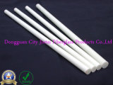 Lightweight를 가진 유연한 Fiberglass Pultruded Round Bar