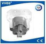 Utilisation de bobine d'allumage automatique pour Audi 377905105D