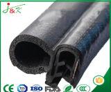 EPDM, PVC, joint d'étanchéité de récipient avec la qualité pour le conteneur