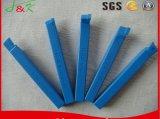 25*25*140mm Steel (DIN4980-ISO6)의 탄화물에 의하여 기울는 공구 비트