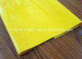 Tessuto flessibile del serbatoio di acqua del PVC di buona qualità