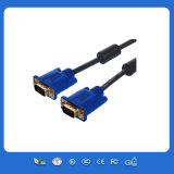Bester Price VGA Cable für Monitor Computer HDTV