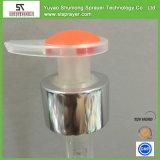 24/410 28/410 28/400 24/415 di sciampo Lotion di Plastic Pump per Lotion Soap Cream