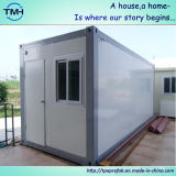 Contenitore House Kit per Accommodation