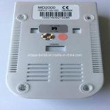 Проводной беспроводной сети CCD стоматологическая перорального камера 5,0 МП MD-2000c