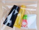 Мешок упаковки PVC мешка пакета PVC