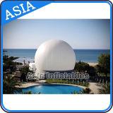 Tenda gonfiabile della cupola della proiezione di 360 film