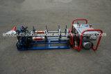 Sud160h 반 자동적인 개머리판쇠 융해 용접 기계 (50-160mm)