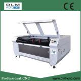 CNC Laser-CO2 Stich 1390 und Ausschnitt-Maschine