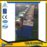 Macchina di piegatura del nuovo tubo flessibile della macchina di Heng Hua da vendere