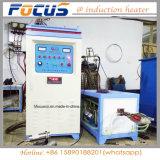 Koop de Apparatuur van de Verwarmer van de Inductie van de Hoge Frequentie van Lage Kosten 80kw IGBT