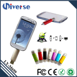 Massenförderung des Handy-preiswerte Metall1gb 4GB 32GB 64GB 256GB Aluminium-USB-Blitz-Laufwerk 2.0 3.0 Stock-Schlüssel