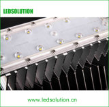 80W Industrial Outdoor LED High Bay Light pour station-service