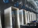De sanitaire CentrifugaalPomp van het Roestvrij staal met Ce- Certificaat