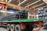 De Staaf van de Hoek van het staal van China