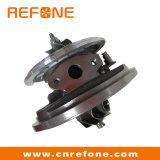 Remanufactured Turbolader-Teil-Turbo-Kerne 761433-5003s für Ssangyong