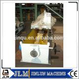 CNC 똑바른 나이프 깍개 기계