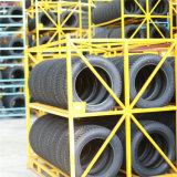 Radial60r14 185 60r14 195 60r14 205 70r15 215 70r15 175 65r15 Großhandelsautoreifen der China-neuer Auto-Reifen-Hersteller-165