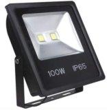 Luz de venda quente do ponto do diodo emissor de luz para o uso ao ar livre