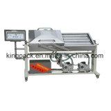 Kp400-2h Vakuumverpackungsmaschine-Hohlraumversiegelung-Maschine