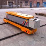 Motorisierte Schiene, die Fahrzeug mit Fernsteuerungs auf Schienen (KPC-13T, handhabt)
