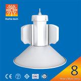 100W industrielles LED Highbay helles Gehäuse mit PCI-Kühlkörper