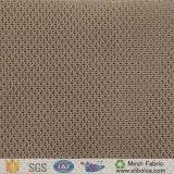 A1759 빨리와 3D 메시 의복 부대 직물을%s 스포츠 Knitte 연약한 폴리에스테 검습기 직물은 말린다