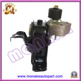 Toyota Yaris/Vios/Echo/Witz를 위한 일본 Auto 또는 Car Parts Rubber Engine Motor Mount