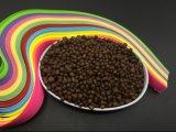 Heißes Verkaufs-Phosphatdüngemittel-Diammonium-Phosphat DAP (18-46-0)