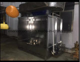 Haut de page Vendeur Modèle de transfert de l'eau de fleur de l'impression de films pour Restanrant Desk (BDE861)