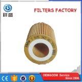 Filtro dell'olio automatico del rifornimento del fornitore del filtro per le automobili 11427635557 11427611969