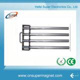 Staaf van de Filter van China de In het groot Magnetische