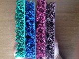 Todos os tipos da esteira da bobina do PVC da cor, folha da bobina do PVC, folhas do PVC, cortina do PVC na venda