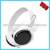 Alto auricular colorido del en-Oído del aislamiento del ruido de la definición (VB-9012D)