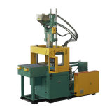 Máquina de Inyección de plástico de la máquina de moldeo por inyección