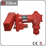 12V/24V 반대로 Explosion Transfer Pump (FYB50)