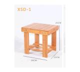 卸し売りタケ家具はガーデン・チェアのタケの椅子の議長を務める